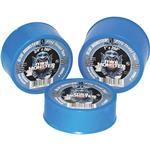 BLUE MONSTER PTFE Thread Seal Tape