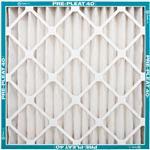 Flanders PrecisionAire Pre-Pleat 40 Furnace Filter