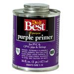 Do it Best Purple Primer