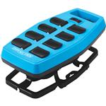 Channellock Outdoor Multi Outlet Power Block