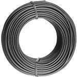 Carlon Bell Wire