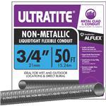 Liquidtight Flexible Nonmetallic Conduit