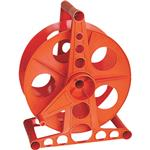Cord Reel With Stand