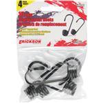 Erickson Elastic Cord Hook