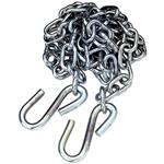 REESE 7007700 2000LB SAFETY CHAIN