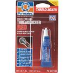 PERMATEX High-Strength Threadlocker