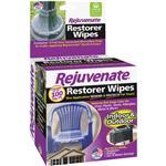 Rejuvenate Restorer Multi-Purpose Wipes