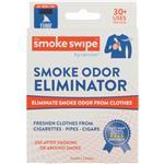 REVIVER SMOKE SWIPE REFRESHER