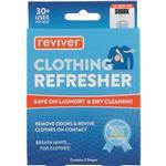 REVIVER CLOTHING SWIPE REFRESHER