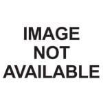 Scrub Daddy Heavy Duty