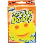 SCRUB DADDY SCRUBBER