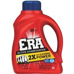Era Regular 32 Load Liquid Laundry Detergent