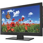 DPI INC TDE1587B TV/DVR COMBO[STORE USE]