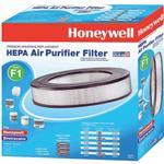 Honeywell Universal HEPA Air Purifier Filter