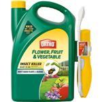 Ortho Veggie/Fruit Insect Killer Spray w/Wand 0331110