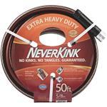 Do it Best Neverkink Extra Heavy-Duty Garden Hose