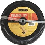 Universal Fit Hand Truck Tire