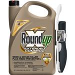 Roundup Extended Control w/Wand 1.1 Gal 5101910