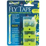3 Pack Fly Ribbon