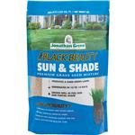 Jonathan Green Sun and Shade Grass Seed Mixture