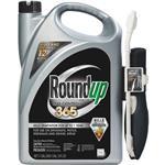 Roundup 365 w/Wand 1.33Gal RTU 5000510