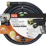 Extra Heavy-Duty Premium Garden Hose