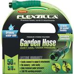 Flexzilla Garden Hose With SwivelGrip Connections