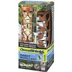 Rescue DecoShield Stinging Insect Repellent Lamp