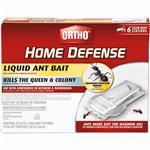 Ortho Home Defense Ant Bait Station