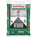 Safe Step Power 6300 Enviro-Blend