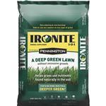 Ironite
