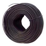 3.5 lb ReBar Tiewire