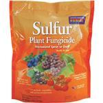 Wettable Dusting Sulfur