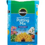 Moisture Control Potting Mix
