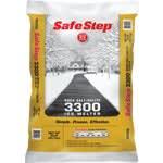Safe Step Standard 3300 Rock Salt/Halite