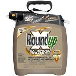 Roundup Extended Control Pump 'n Go 5725070