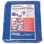 Milwaukee Multipurpose Moving Blanket