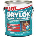 Drylok Latex Masonry Waterproofer