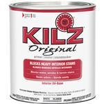 Kilz Primer And Sealer
