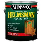 Helmsman VOC Spar Varnish