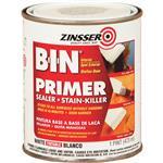 B-I-N Stain Blocking Primer Sealer