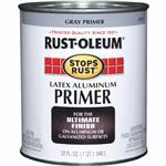 Aluminum Primer