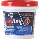 Drydex Spackling