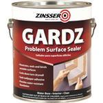 GARDZ Damaged Drywall Sealer