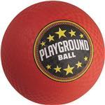 """******8-1/2"""" PLAYGROUND BALL"""