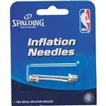 Metal Inflating Needles