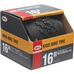 BMX Bicycle Tire