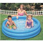Crystal Blue Pool