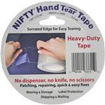 Hand Tear Tape