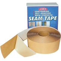 Adhesive Peel & Stick Seam Roof Patching Tape